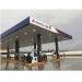 Phân phối dầu Idemitsu tại Hà Nội