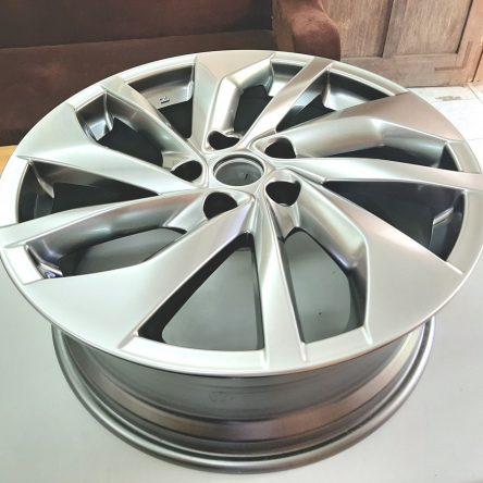 Lazang – Nissan Xtrail