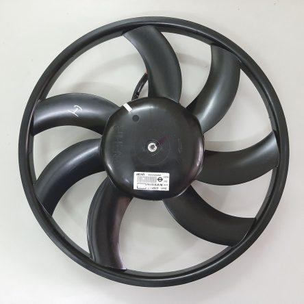 214823AU1C – Mô tơ quạt gió Nissan Sunny