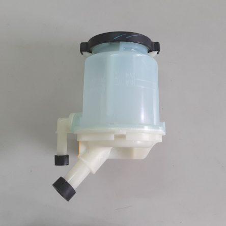 49180EB700 – Bình dầu trợ lực lái Nissan Navara